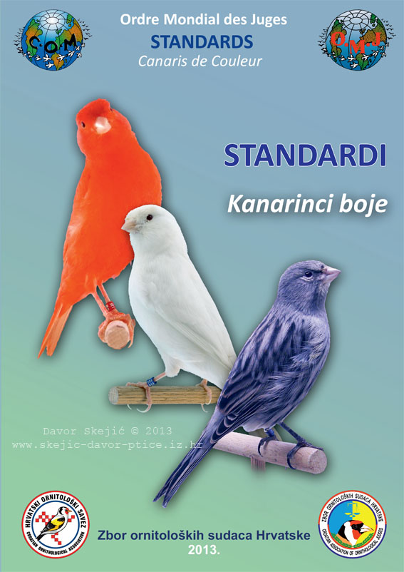 Naslovnica_StandardD_HRverzija