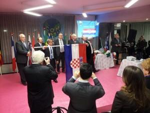 Bari zastava_gala vecera