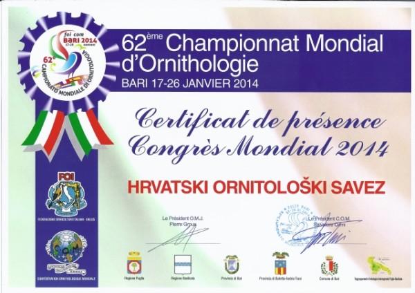 Diploma HOS_mala