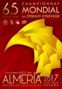 almeria2017_affiche